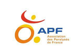 Directrice de l'ESAT APF Nord-Pas de Calais
