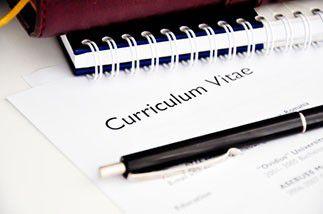 Quelques conseils pour écrire un bon CV