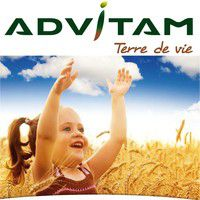 GROUPE ADVITAM