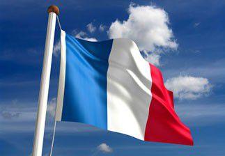 L'export des savoir-faire français