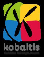 KOBALTIS