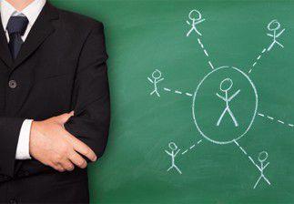 De collègue à chef, gérer le changement de hiérarchie