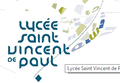 Lycée Privé Saint Vincent de Paul