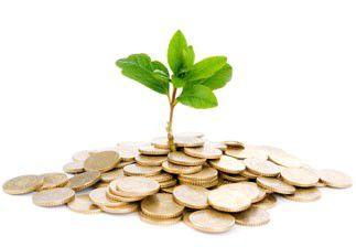 Incubateurs, accélérateurs et pépinières : une aide aux entrepreneurs