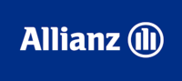 ALLIANZ France