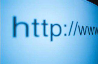Référenceur web