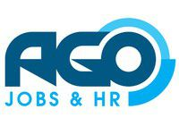 AGO JOBS & HR - VALENCIENNES