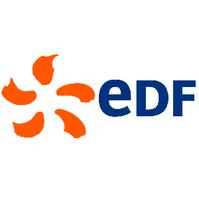 EDF Direction Régionale de l'Emploi Nord Ouest
