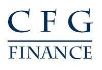 CFG FINANCE