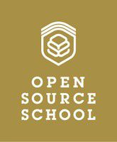 OSS - OPEN SOURCE SCHOOL