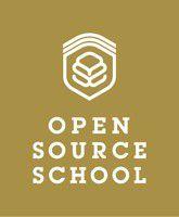 OSS - OPEN SOURCE SCHOOL