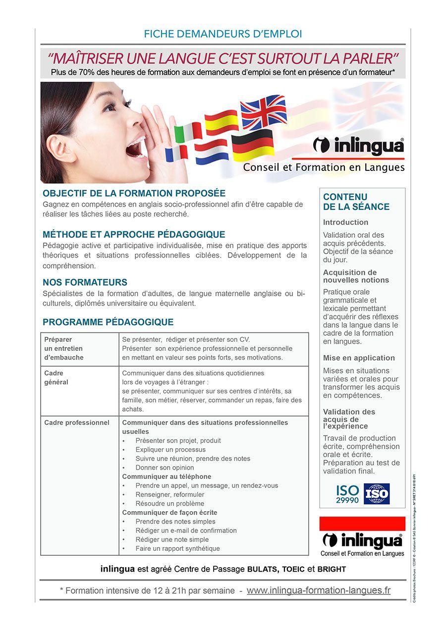 offre d u0026 39 emploi tunisie langue allemande