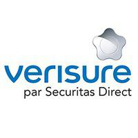 VERISURE par Securitas Direct