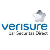 VERISURE par Securitas Direct