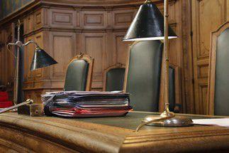Juriste en droit du travail