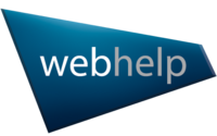 Webhelp Compiègne
