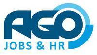 AGO JOBS & HR - LENS