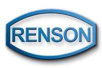 RENSON INTERNATIONAL