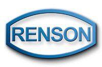 RENSON INTERNATIONAL