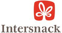 INTERSNACK FRANCE