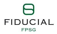 FIDUCIAL FPSG