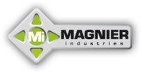 Magnier industries SAS
