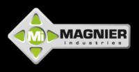 Magnier industries SAS