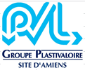 Amiens injection plastivaloire