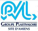 Amiens injection plastivaloire