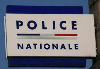 Lieutenant de Police