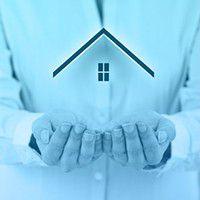 Semaine des Métiers de l'Immobilier et du Logement Social