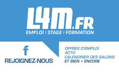 Rejoingez la communauté L4M.fr