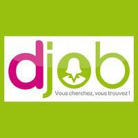 DJOB INTERIM