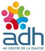 ADH - ASSOCIATION DEVELOPPEMENT HEMODIALYSE