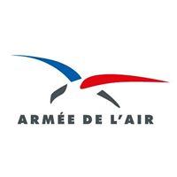 Bureau AIR du CIRFA de LILLE