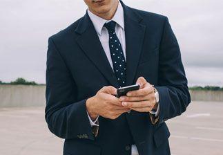 Pourquoi faire appel à un Manager de Transition ?