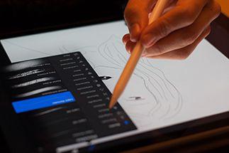 MadLab à Roubaix : 80 postes à pourvoir dans le monde du dessin animé