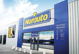 Norauto engagé pour les travailleurs handicapés depuis 2004