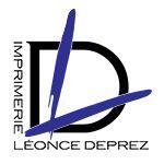 IMPRIMERIE LEONCE DEPREZ