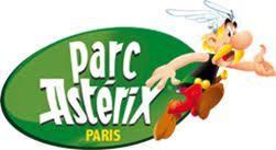 Le Parc Astérix lance sa campagne de recrutement pour la saison 2018