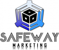 SAFEWAY MARKETING