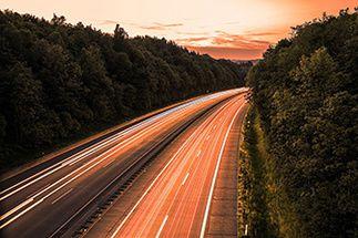 La société Cambrai Logistique Services est à la recherche de conducteurs !
