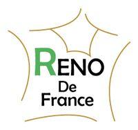 RENO DE FRANCE