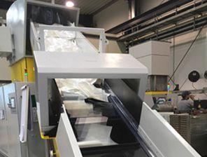 Deux nouvelles unités de production à venir pour Chrystal Plastic