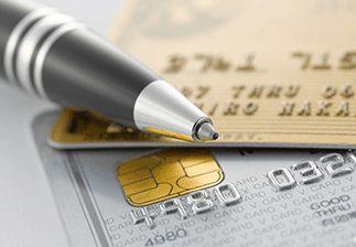 200 postes en alternance à pourvoir dans le secteur de la banque en Hauts-de-France