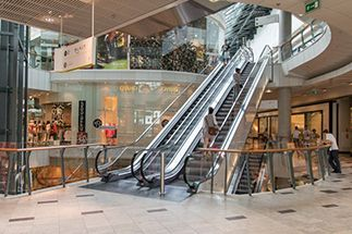 Auchan s'étend à Noyelles-Godault : des recrutements à venir
