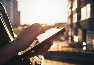 Pourquoi et comment évaluer la transformation digitale de son entreprise ?