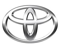 Toyota - Groupe Gueudet