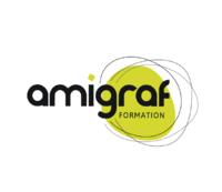 AMIGRAF