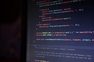 200 postes seront à pouvoir cette année dans la région grâce à GFI Informatique